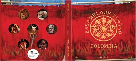 Cubierta Final - Ensamblaje 30 Años - ok.jpg
