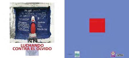 PORTADA LUCHANDO CONTRA EL OLVIDO 2.jpg