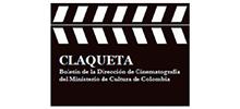 Boletín Claqueta