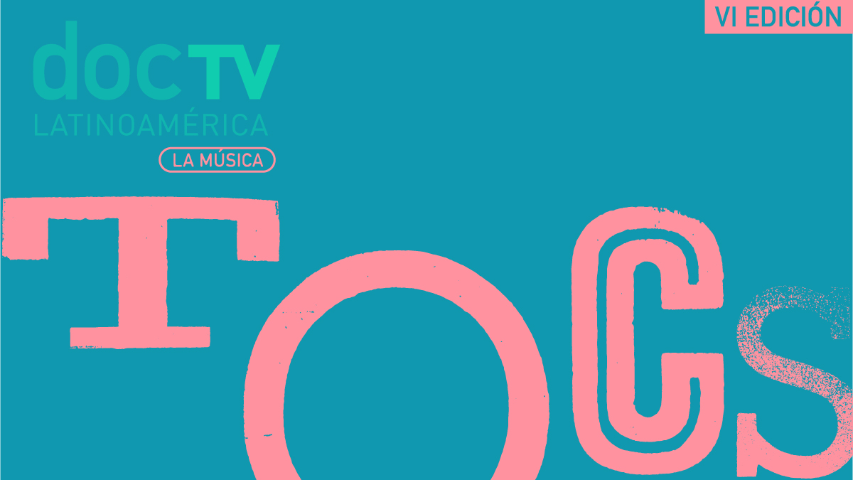 DOC TV FACEBOOK BANNER_FACEBOOK grande copia 5.jpg