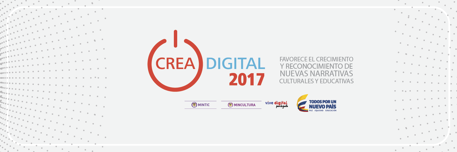 cover redes crea digital 2017-02.png