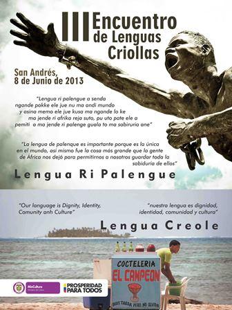 III Encuentro de Lenguas Criollas3.jpg