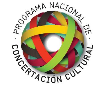 Imagen Concertación Cultural 2019
