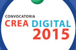 Crea Digital 2015