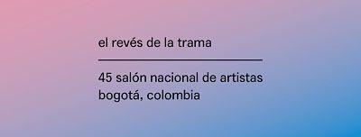 Iimagen de la edición 45 del Salón Nacional de Artistas_opt.jpg