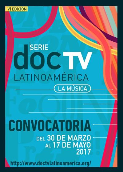 Afiche  DOC tv 2017_opt.jpg