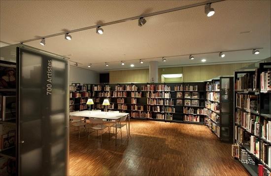 Bibliothèque Duras 2_web.jpg
