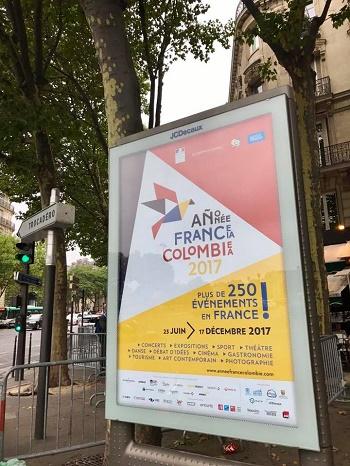 Foto Campaña afiches París 4_web.jpg